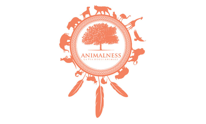 animalness vaira